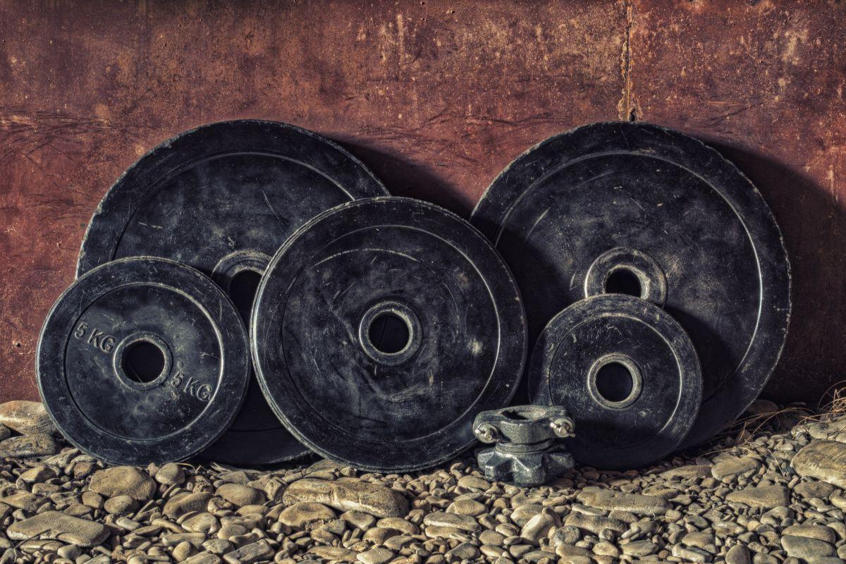 fitnessowe mity, w które powinnaś przestać wierzyć