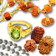 Believe astrology: but authentic gemstones for best result