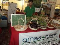 amsis farms