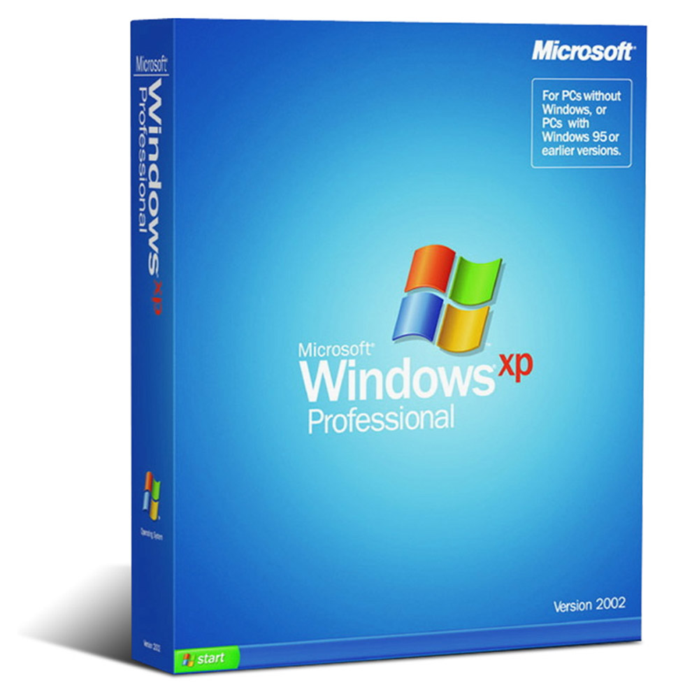 Windows xp sp3 (2011) download for free youtube.
