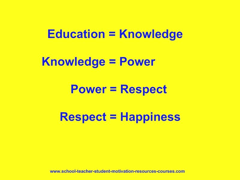 human+rights+education+jobs