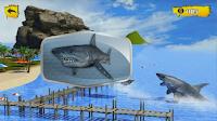 Crazy Shark 3D