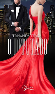 Fernanda Terra
