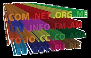 Hosting domain terbaik