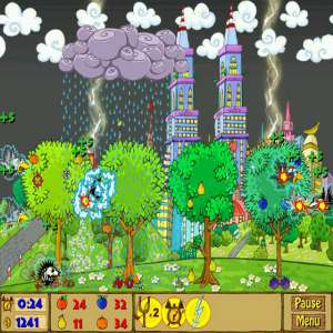 download fruity garden pc game full version free