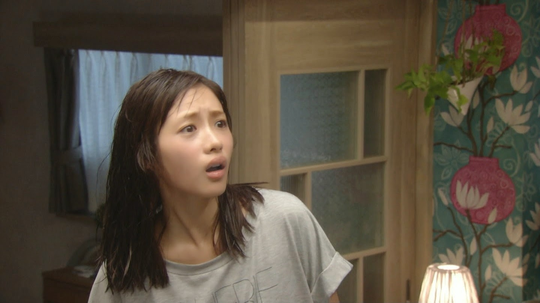 Dear sister japanese drama ep 1 eng sub / Running man