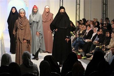 Designer Fashion Guide Patternmaking Practical Free Patterns