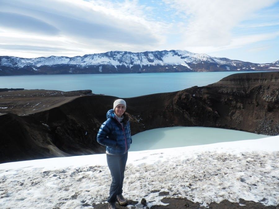 caldera-askja-viti-islandia-iceland