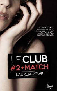 http://www.unbrindelecture.com/2016/07/le-club-2-match-de-lauren-rowe.html