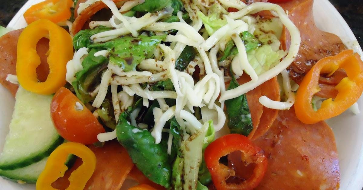 Emeril Balsamic Vinaigrette Food Network
