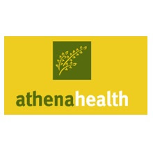 athenahealth_offcampus