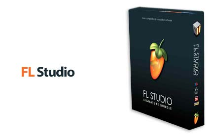 Download FL Studio Producer Edition v12.2 Build 3 Full Version Direct link
