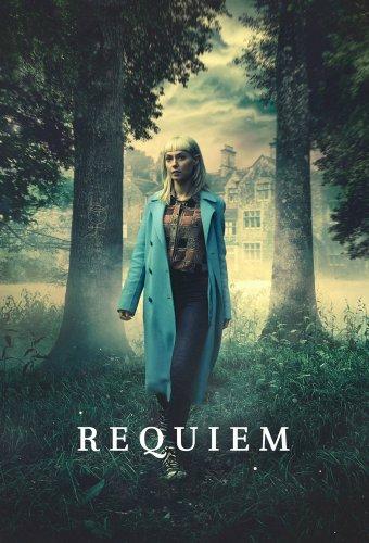 Requiem (2018-) ταινιες online seires xrysoi greek subs