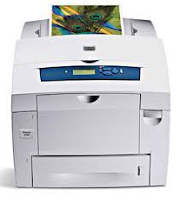 Xerox Phaser 8560 Driver Download