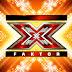 Szeptember 2-től újra X-Faktor az RTL Klubon