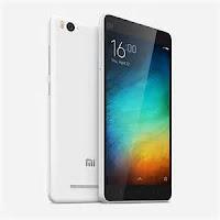 Kredit Xiaomi Mi4c 3/32GB