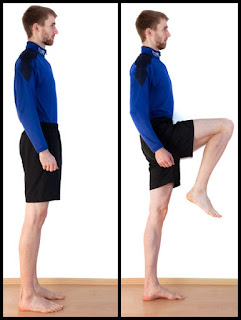 image-result-for-one-leg-hip-test