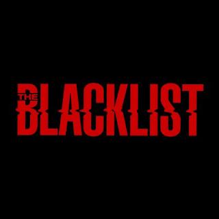Senarai Broker Blacklist Trader 2017