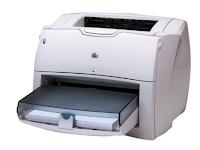Download HP LaserJet 1300 Driver