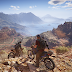 Tom Clancy's Ghost Recon Wildlands E3 Walkthrough