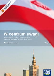system polityczny rp sprawdzian pdf