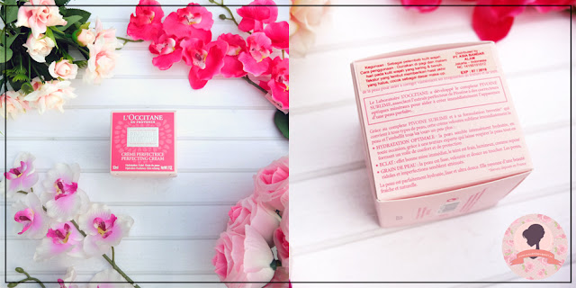 L'Occitane_Pivoine_Sublime_Perfecting_Cream