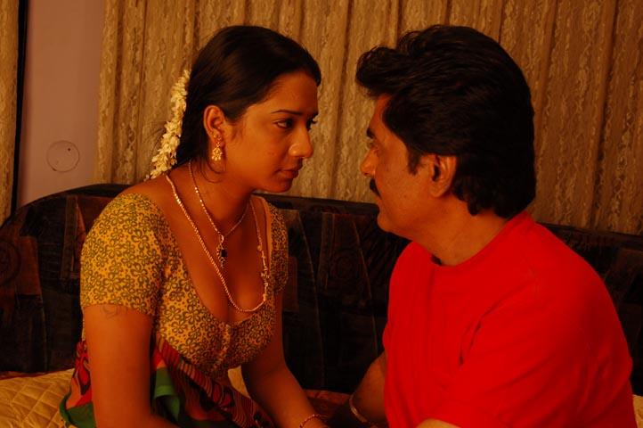 Pachai Drogam Tamil Movie Sexy Stills
