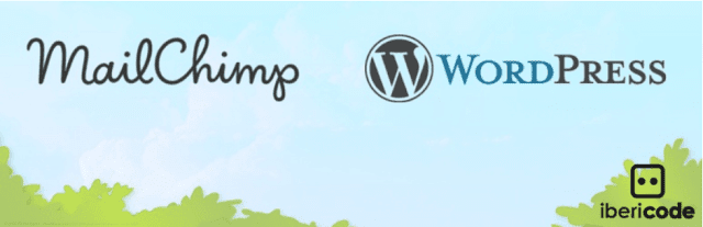 mailchimp wordpress plugin is a great plugin for wordpress which is used for email marketing
