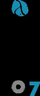 ΑΙΚΑΤΕΡΙΝΕΙΑ 2017: «ΑΝΘΡΩΠΟΙ ΤΟΥ ΤΟΠΟΥ ΜΑΣ ΓΙΑ ΤΟΝ ΤΟΠΟ ΜΑΣ» Βραδιά Τιμής