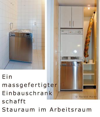 einbauschrank schrank auf ma einbauschrank fuer waschmaschine und trockner in einem. Black Bedroom Furniture Sets. Home Design Ideas