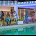 VIDEO | Wakwanza -Mashida Gani | Download