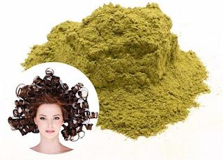 maska-dlya-volos-s-hnoj-recept-i-poleznye-svojstva