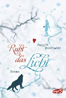 http://ruby-celtic-testet.blogspot.de/2013/10/ruht-das-licht-von-maggie-Stiefvater.html