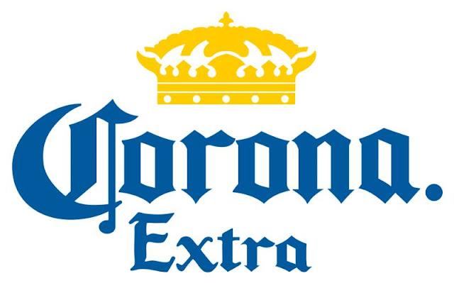 Corona gia nhập thị trường Việt Nam