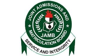 www.infomaza.com/2018/02/new-jamb-registration-deadline.html