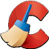 Download CCleaner v4.08.4428 Business Edition & Professional Full Patch