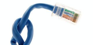 offline cabo internet conexao