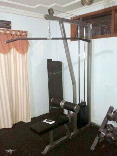 http://www.fitnessmurah.com/