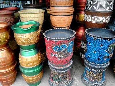 Pot-Tanaman-Bunga