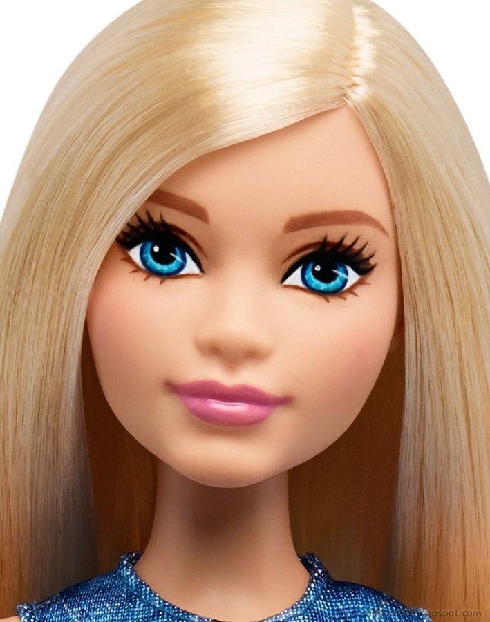 Idle Hands Toy Fair 2016 A New Barbie For A New Generation