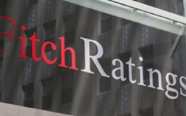 Fitch maintains Ghana's Credit Ratings at B