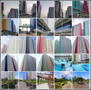 """<img src=""""https://3.bp.blogspot.com/-gH5CSWCNSi4/WDj-JN-Gb7I/AAAAAAAAAE8/31C52aQPb3spTz4GeoAo4w7qBI95LTihgCLcB/s1600/green%2Bpramuka%2Bcity.png"""" alt=""""Green Pramuka City"""">"""