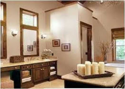Solution Apartment Bathroom Decorating Ideas Photos