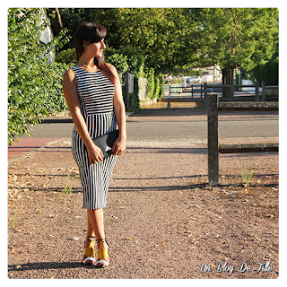 http://unblogdefille.blogspot.fr/2016/09/look-working-girl-avec-ma-robe-crayon.html