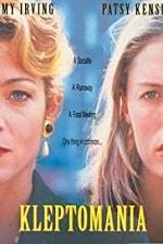 Image Kleptomania (1995)