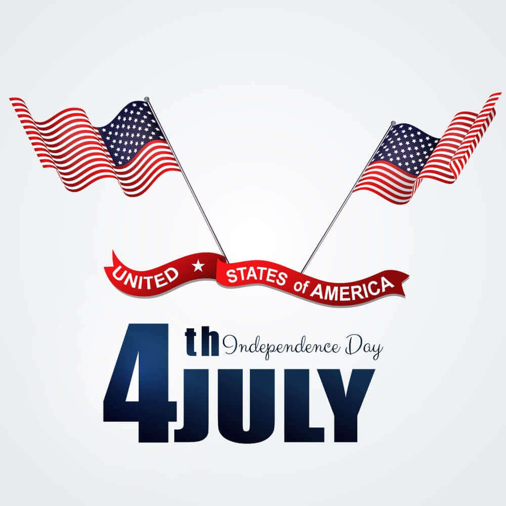 free 4th of july images