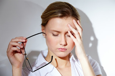 Panadol giảm đau đầu hiệu quả