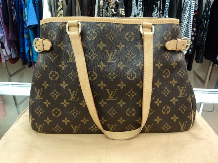 Louis Vuitton Purses On Consignment In Atlanta Ga