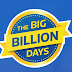Flipkart Big Billion Sale Offer: Huge Discount On Your Favorite Smartphone