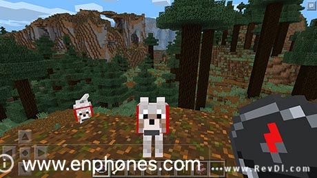 download minecraft mod apk latest version